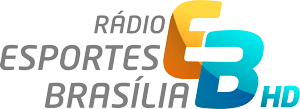 Esportes Brasília